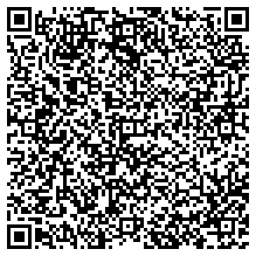 QR-код с контактной информацией организации Влад плюс К, ООО (VLAD plus Co)