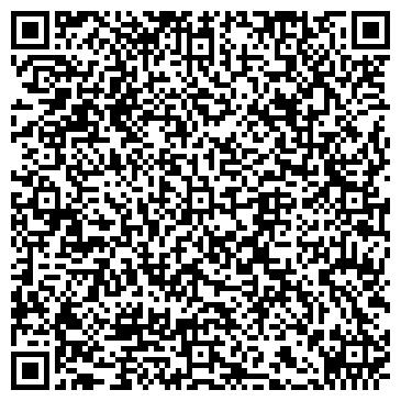 QR-код с контактной информацией организации Котляров, ЧП