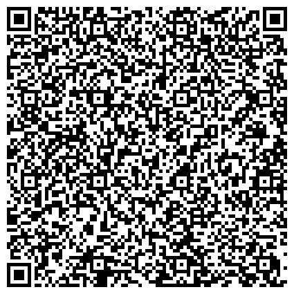 QR-код с контактной информацией организации Северодонецкий завод строительных конструкций и материалов, ОАО (СЗСКиМ)