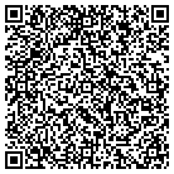 QR-код с контактной информацией организации Спутник , ЧП