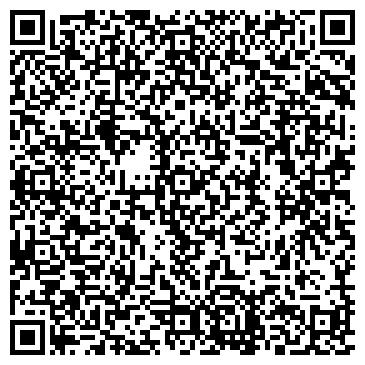 QR-код с контактной информацией организации Интернет-магазин VINTAGE
