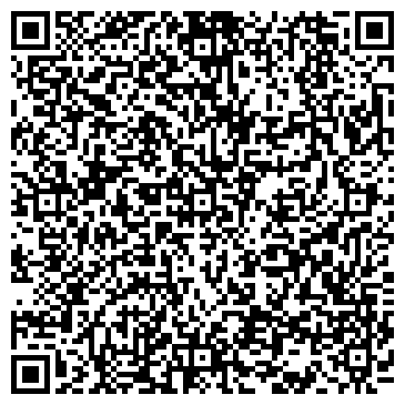 """QR-код с контактной информацией организации Магазин """"Бесплатная доставка"""""""