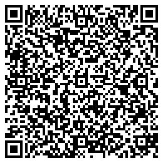 QR-код с контактной информацией организации Частное предприятие 2karapuza