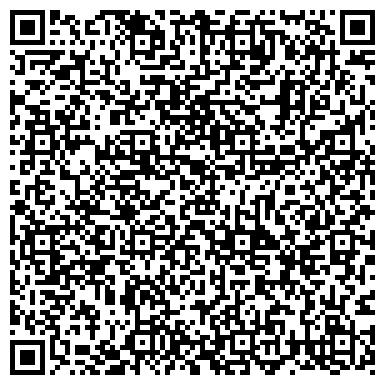 QR-код с контактной информацией организации Digital Aura (Дигитал Аура) Интернет-магазин, ТОО