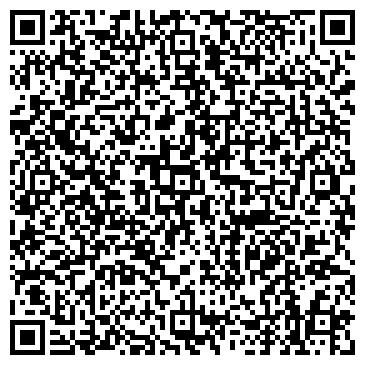 QR-код с контактной информацией организации Астраком Казахстан, ТОО