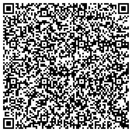 QR-код с контактной информацией организации Telecom-Trade (Телеком - Трэйд), ТОО