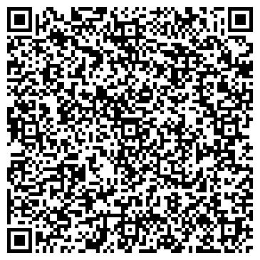 QR-код с контактной информацией организации Частное предприятие ЧП Тарнопольская И.В.