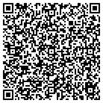 QR-код с контактной информацией организации Бассар Электроник, ТОО