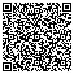 QR-код с контактной информацией организации KSC, ТОО