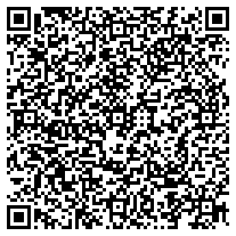 QR-код с контактной информацией организации Левин И.Д., ЧП