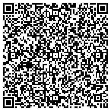 QR-код с контактной информацией организации Gardo (Гардо), ТОО
