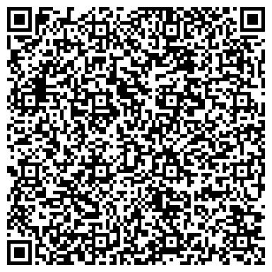 QR-код с контактной информацией организации General Video Systems (Генерал Видео Системс), ТОО