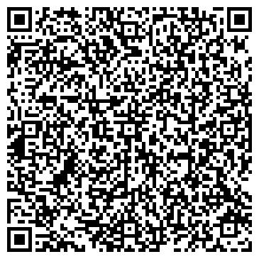QR-код с контактной информацией организации Фирма Протон, ТОО