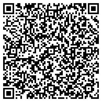 QR-код с контактной информацией организации МАРК-СЕРВИС, ООО