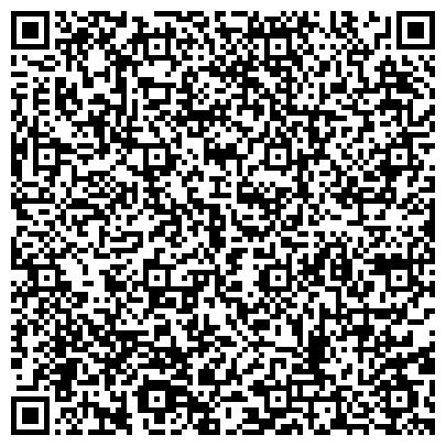 QR-код с контактной информацией организации PetroMag.kz (ПетроМаг.кз), Интернет-магазин