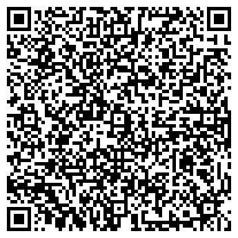 QR-код с контактной информацией организации АДЫГЕЙЭНЕРГОСТРОЙ, ОАО