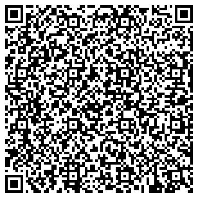 QR-код с контактной информацией организации UniMaster (УниМастер), ТОО