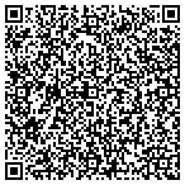 QR-код с контактной информацией организации Canada's way (Канада'с уэй), ИП