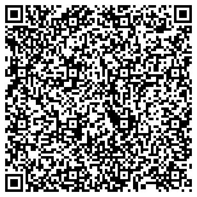 QR-код с контактной информацией организации Evinko Group Kazakhstan (Евинко Групп Казахстан),ТОО