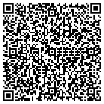 QR-код с контактной информацией организации Цитадель-SET, ТОО