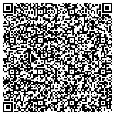 QR-код с контактной информацией организации Kazakhstan Network Construction (Казахстан Нетворк Коснтракшн), ТОО