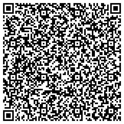 QR-код с контактной информацией организации Petronet Plus (Петронет Плюс), ТОО