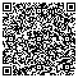 QR-код с контактной информацией организации KazVoip (КазВоип), ТОО