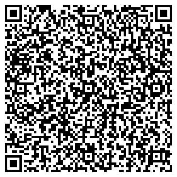 QR-код с контактной информацией организации Exon Cо (Эксон Ко), ТОО