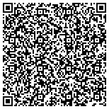 QR-код с контактной информацией организации Софт-Вест Казахстан (Soft-West Kazakhstan), ТОО