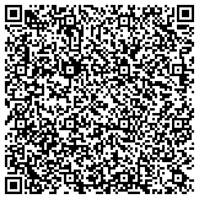 QR-код с контактной информацией организации Stars Systems LTD (Стар Системс ЛТД), ТОО