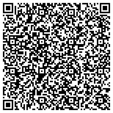 QR-код с контактной информацией организации Skymax Technologies (Скаймакс Технолоджис), ТОО