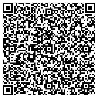 QR-код с контактной информацией организации SIP Kazakhstan , ТОО
