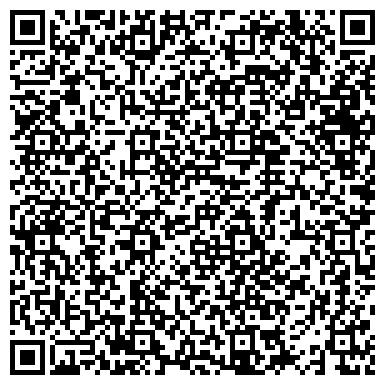 QR-код с контактной информацией организации Связьавтоматика ТД, ТОО