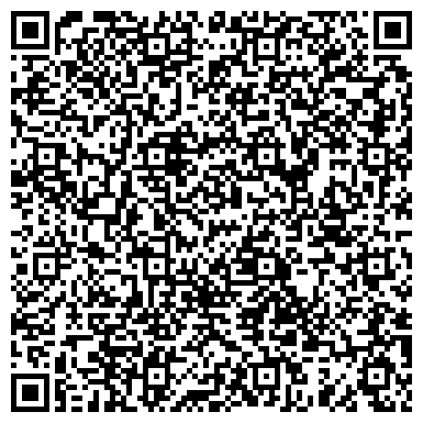 QR-код с контактной информацией организации Все для связи, Фирма