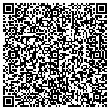 QR-код с контактной информацией организации Global Optical Communication, ТОО