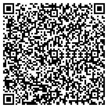 QR-код с контактной информацией организации КупиТуТ, ИП