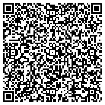 QR-код с контактной информацией организации Graz Ltd (Граз Лтд), ТОО
