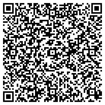 QR-код с контактной информацией организации ЕвразСталькон, ТОО