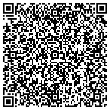QR-код с контактной информацией организации ГОРОДСКАЯ МУНИЦИПАЛЬНО-КЛИНИЧЕСКАЯ БОЛЬНИЦА
