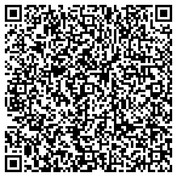 QR-код с контактной информацией организации Насонов, ИП