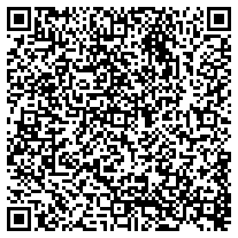 QR-код с контактной информацией организации ГОРОДСКОЕ БОЛЬНИЧНОЕ ОБЪЕДИНЕНИЕ