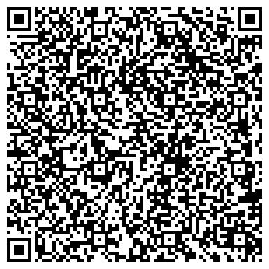 QR-код с контактной информацией организации Advantek Systems (Адвантэк Системс), ТОО