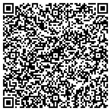 QR-код с контактной информацией организации OPTO Telkom –Жана Байланыс