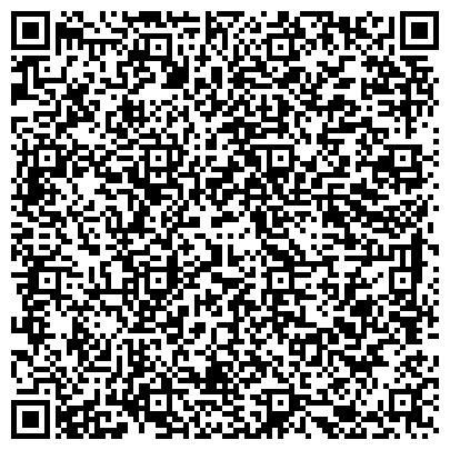QR-код с контактной информацией организации KazTech Systems (КазТичь Системс), ТОО