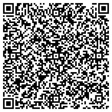 QR-код с контактной информацией организации ZyXel (Зиксель), ТОО