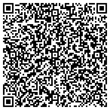 QR-код с контактной информацией организации ГОРОДСКАЯ КЛИНИЧЕСКАЯ ИНФЕКЦИОННАЯ БОЛЬНИЦА