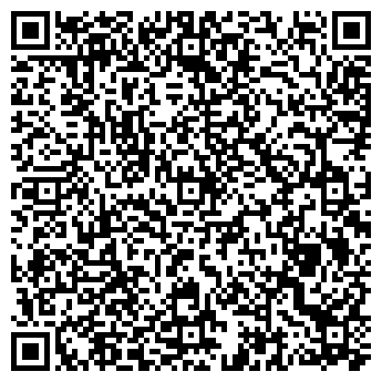 QR-код с контактной информацией организации ESTel (ЭСТэль), ТОО