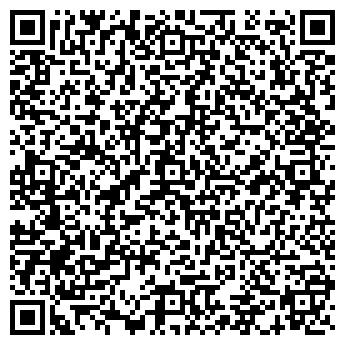 QR-код с контактной информацией организации B-Systems (Би-Системс), ТОО