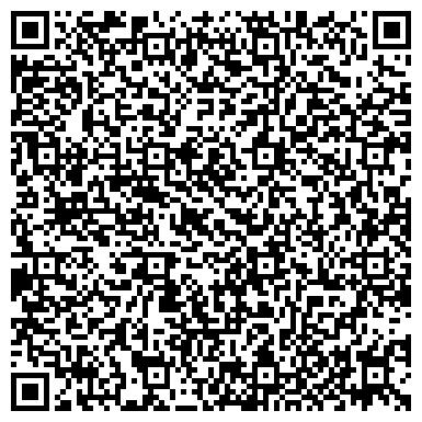 QR-код с контактной информацией организации К и Надежда, ТОО