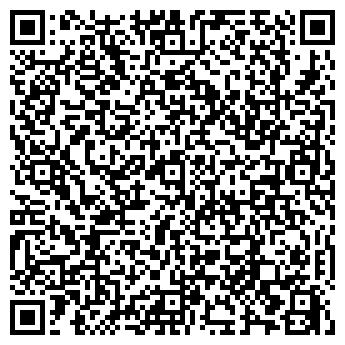 QR-код с контактной информацией организации Терминал Сервис, ИП